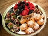 family-style-dessert-tray