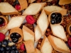 gourmet-sweet-tray-with-tarts-bars-berries