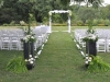 outside-wedding-ceremony2