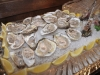 oysters-in-raw-bar