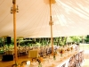 rustic-tent-wedding