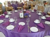 seated-bat-mitzvah-reception