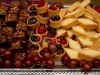 stationary-dessert-display
