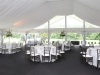 white-drape-wedding-tent